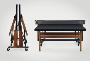 RS-Barcelona-Folding-Ping-Pong-Table-4-LumberJac