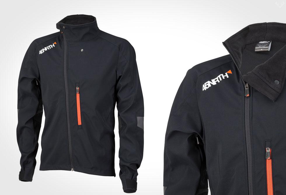 45NRTH-Naughtvind-Jacket-LumberJac