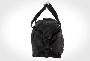 YNOT-Viken-Duffle-Bag-2-LumberJac