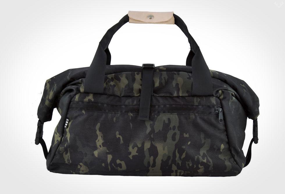 YNOT-Viken-Duffle-Bag-LumberJac