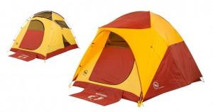 Big-Agnes-Big-House-6-person-Tent-LumberJac