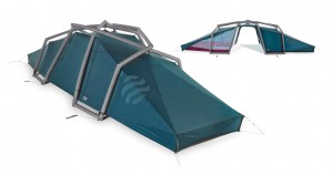 Heimplanet-Nias-Cairo-Camo-6-Person-Tent-6-person-tent-LumberJac