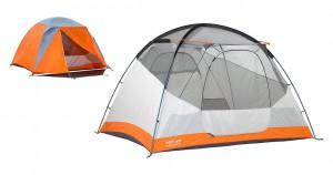 Marmot-Limestone-6-person-Tent-LumberJac