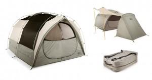 REI-Kingdom-6-person-Tent-LumberJac