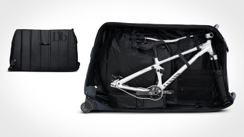 Douchebags The Trail Bike Bag