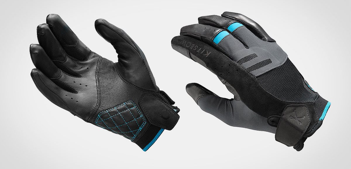 Kitsbow All Mountain Glove