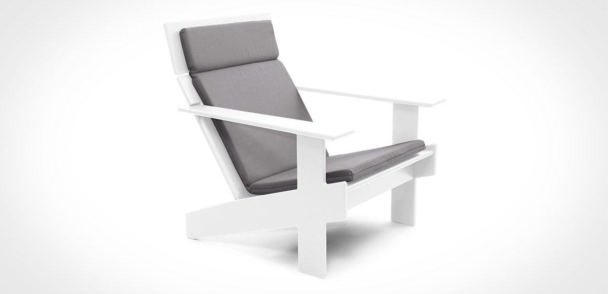 Loll Design Lollygagger Lounge Chair