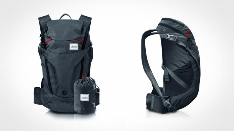 Matador Beast28 Backpack
