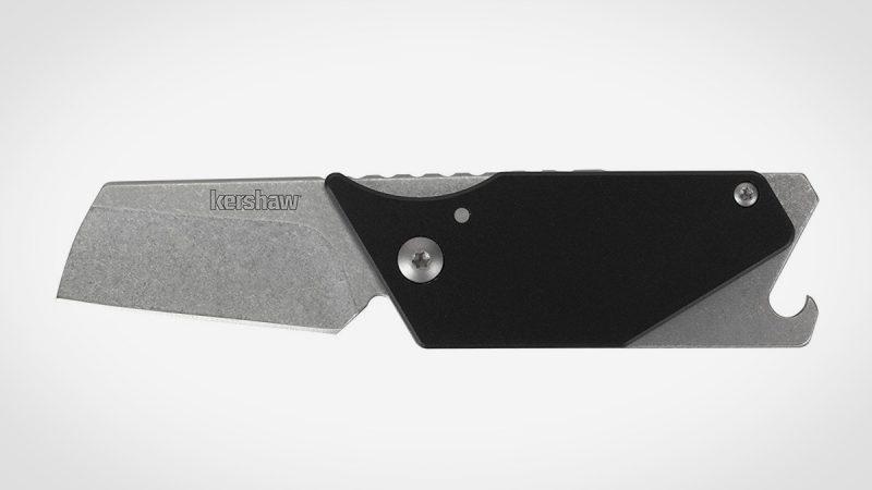 Kershaw Pub Knife LumberJac