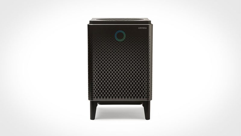 Airmega Hepa Air Purifier