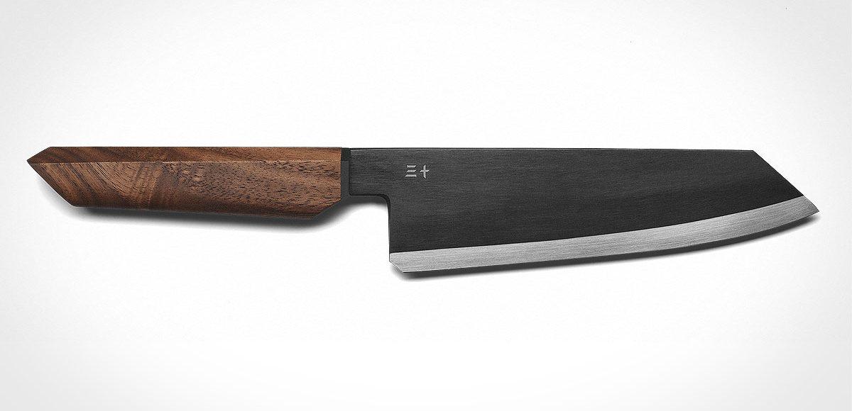 Hinoki S1 Gyuto Chef's Knife