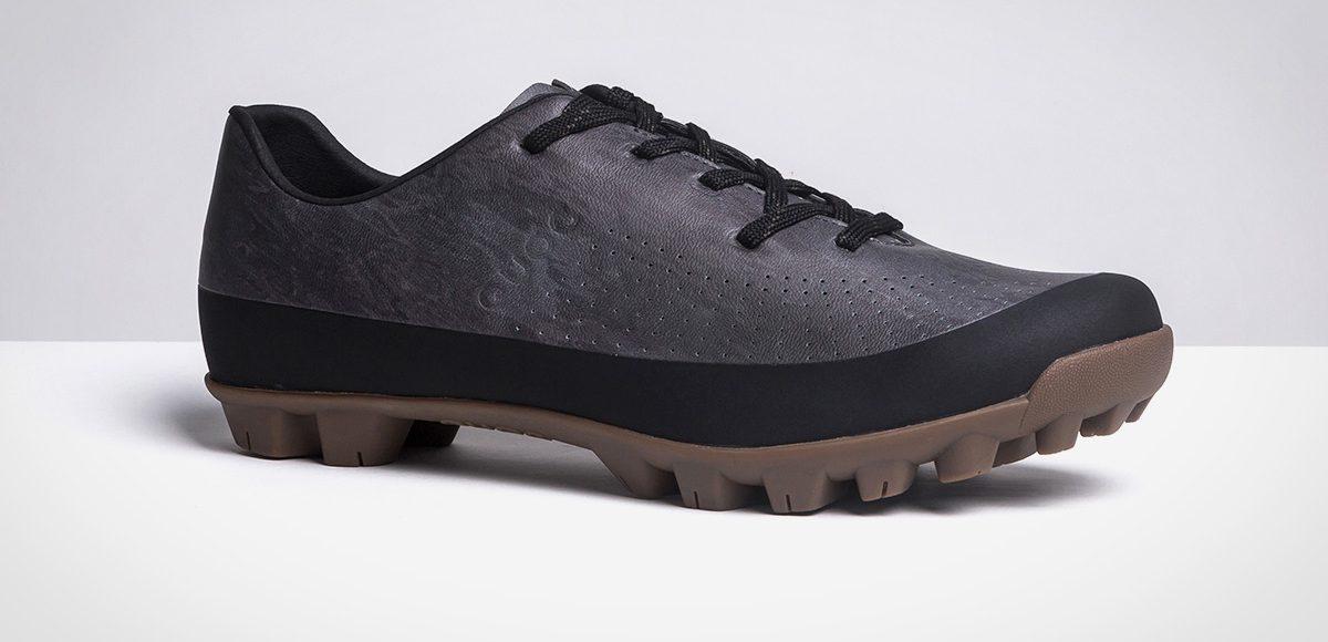 Gran Tourer Gravel Shoes LumberJac